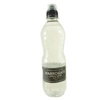 Image of Harrogate Still Spring Water 500ml