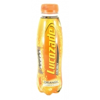 Image of TODAY ONLY Lucozade Energy Orange 380ml