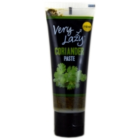 Image of FURTHER REDUCTION Very Lazy Coriander Paste 75g