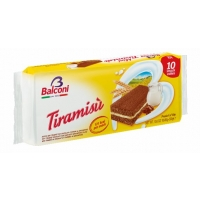 Image of Balconi Tiramasu 300g
