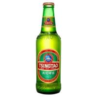 Image of Tsingtao Beer 330ml