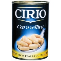 Image of Cirio Cannellini Beans 400g