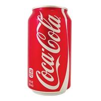 Image of Coca Cola 330ml
