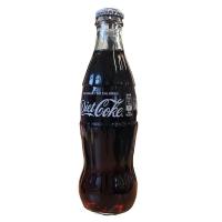 Image of Diet Coke Glass Bottle 250ml