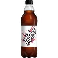 Image of Dr Pepper Zero 500ml