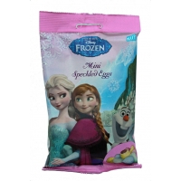 Image of  Disney Frozen Mini Speckled Eggs 150g