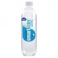 Image of Glaceau Sparkling Smart Water 600ml