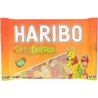 Image of Haribo Tangfastics 50g