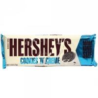 Image of Hersheys Cookies N Creme 73g