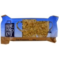 Image of Independent Oat Flapjack 95g