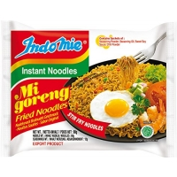Image of Clipper Indo Mie Mi Goreng 80 g
