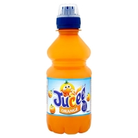 Image of Jucee Orange Juice Drink 250ml