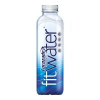Image of TODAY ONLY Lucozade Sport Fit Water 600ml