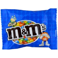 Image of M and Ms Crispy 20g