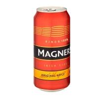 Image of Magners Original Irish Apple Cider 500ml