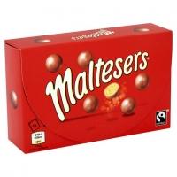 Image of Maltesers 120g