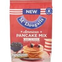 Image of Mcdougalls American Pancake Mix 192g