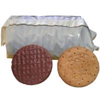 Image of McVities Milk Chocolate Digestives 200g