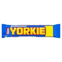 Image of Nestle Yorkie 46g
