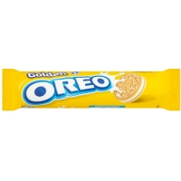 Image of TODAY ONLY Oreo Golden 154g