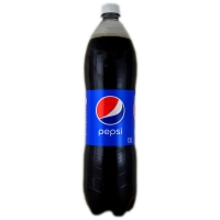 Image of MEGA DEAL Pepsi 1500ml