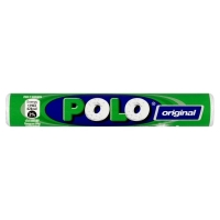 Image of Polo Original 34g