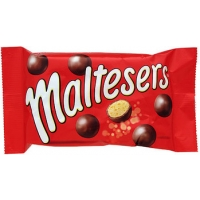 Image of Maltesers 37g