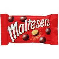 Image of Maltesers 37g