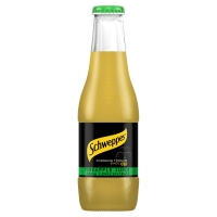 Image of Schweppes Pineapple Juice 200ml