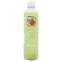 Image of Sparkling Ice Kiwi Strawberry Flavour Sparkling Water 500ml