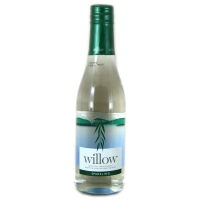 Image of Willow Sparkling Spring Water 330ml