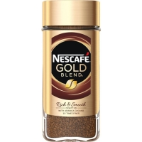 Image of SUNDAY SPECIAL Nescafe Gold 95g