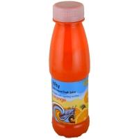 Image of Calypso Aqua Juice Orange 300ml
