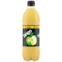 Image of TODAY ONLY Tango Apple 600ml