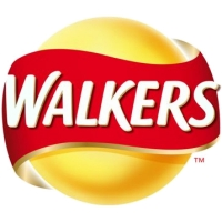 Image of Walkers Crisps LUCKY DIP 25g