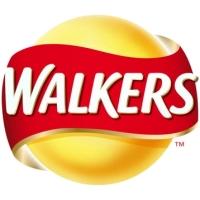 Image of Walkers Crisps LUCKY DIP 25g
