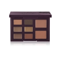 Image of  Wild About Beauty Wild About Beauty Safari Palette