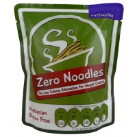 Image of Zero Noodles with Fettuccine 270g