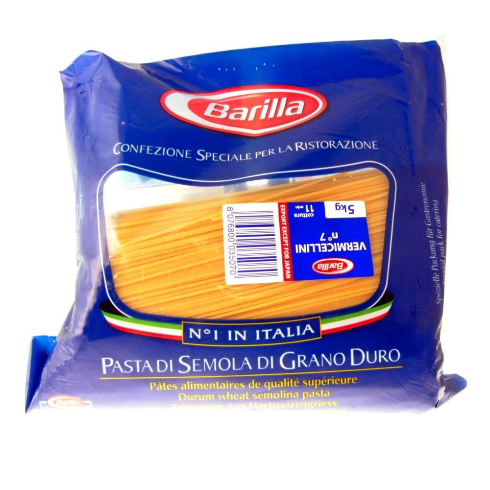 how to cook semolina pasta
