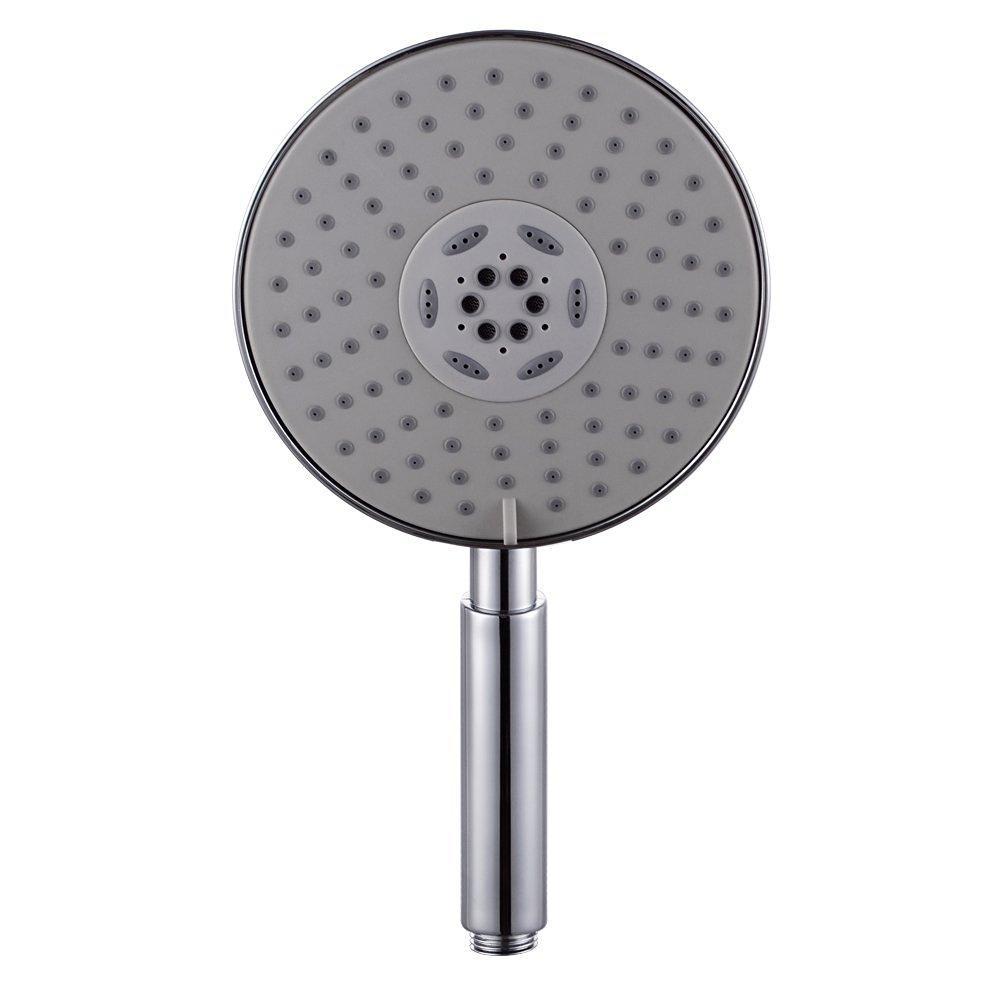 Bathroom KES P315 Bathroom THREE Mode Showering Handheld Shower Head ...