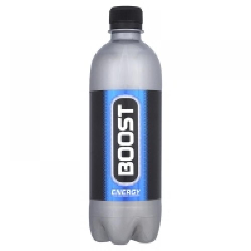 Boost Protein Drink On Sale