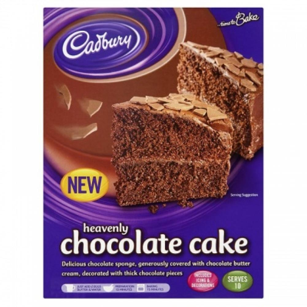 Is Cadbury Dark Chocolate Gluten Free