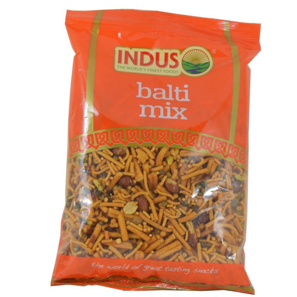 Indus Balti Mix 325g