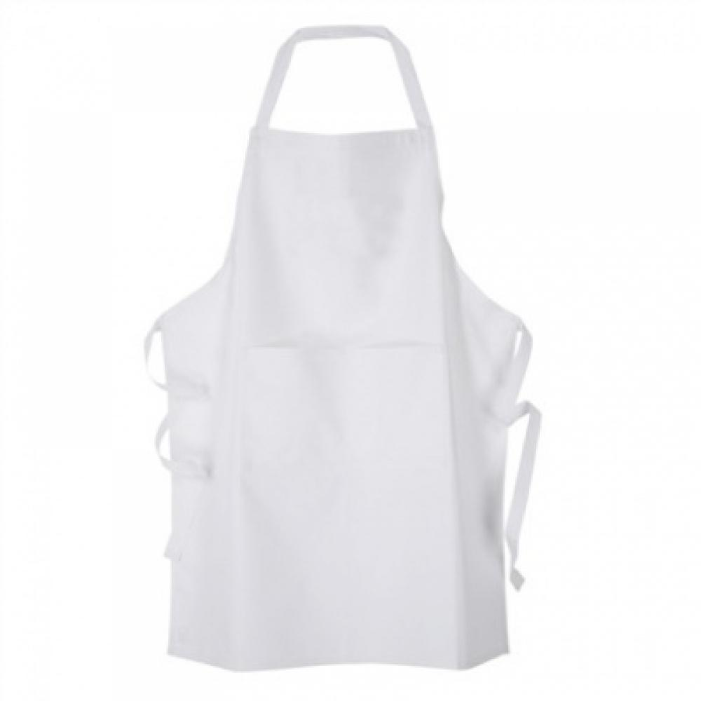 White apron food - Out Of Stock