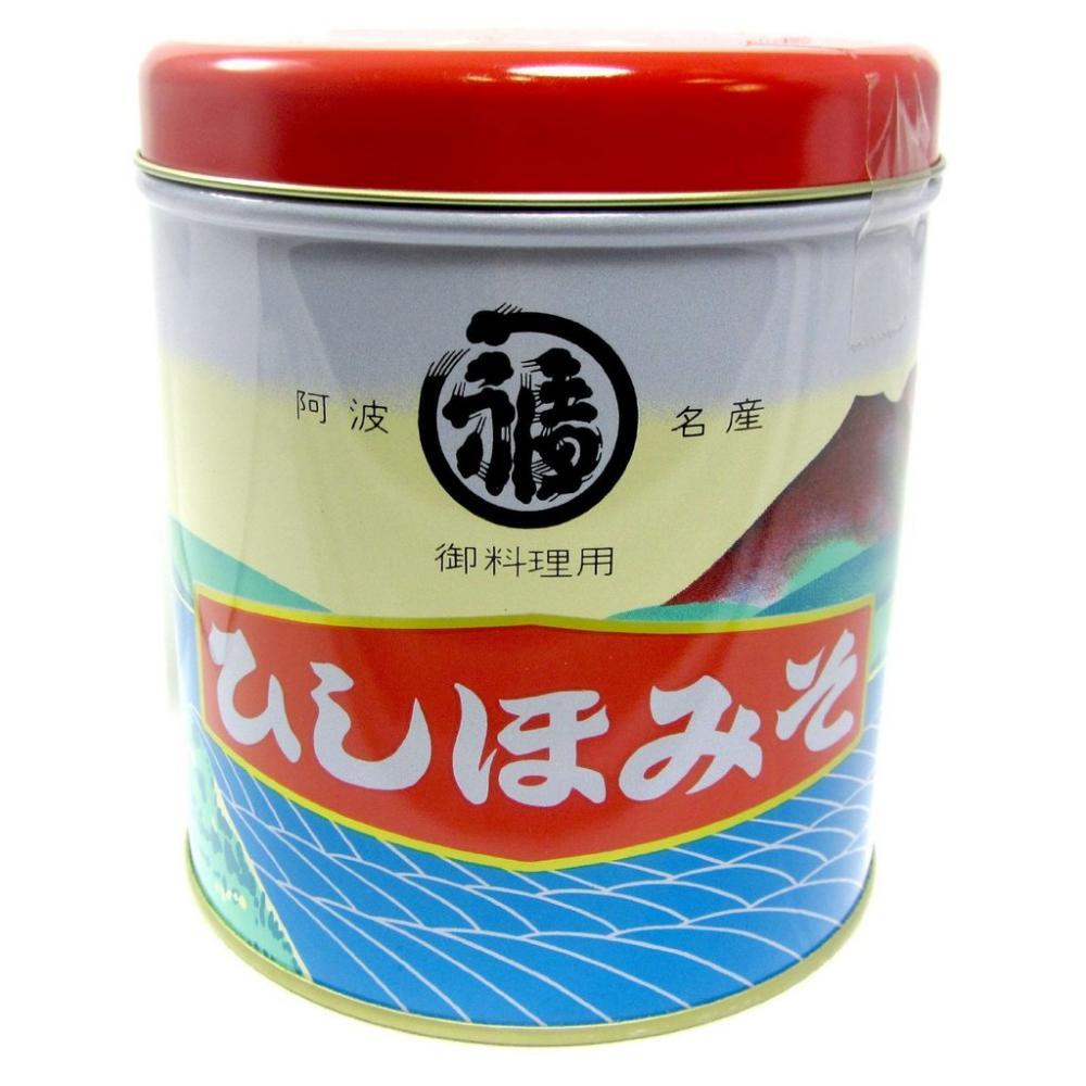 Moromi Soybean Paste 750g