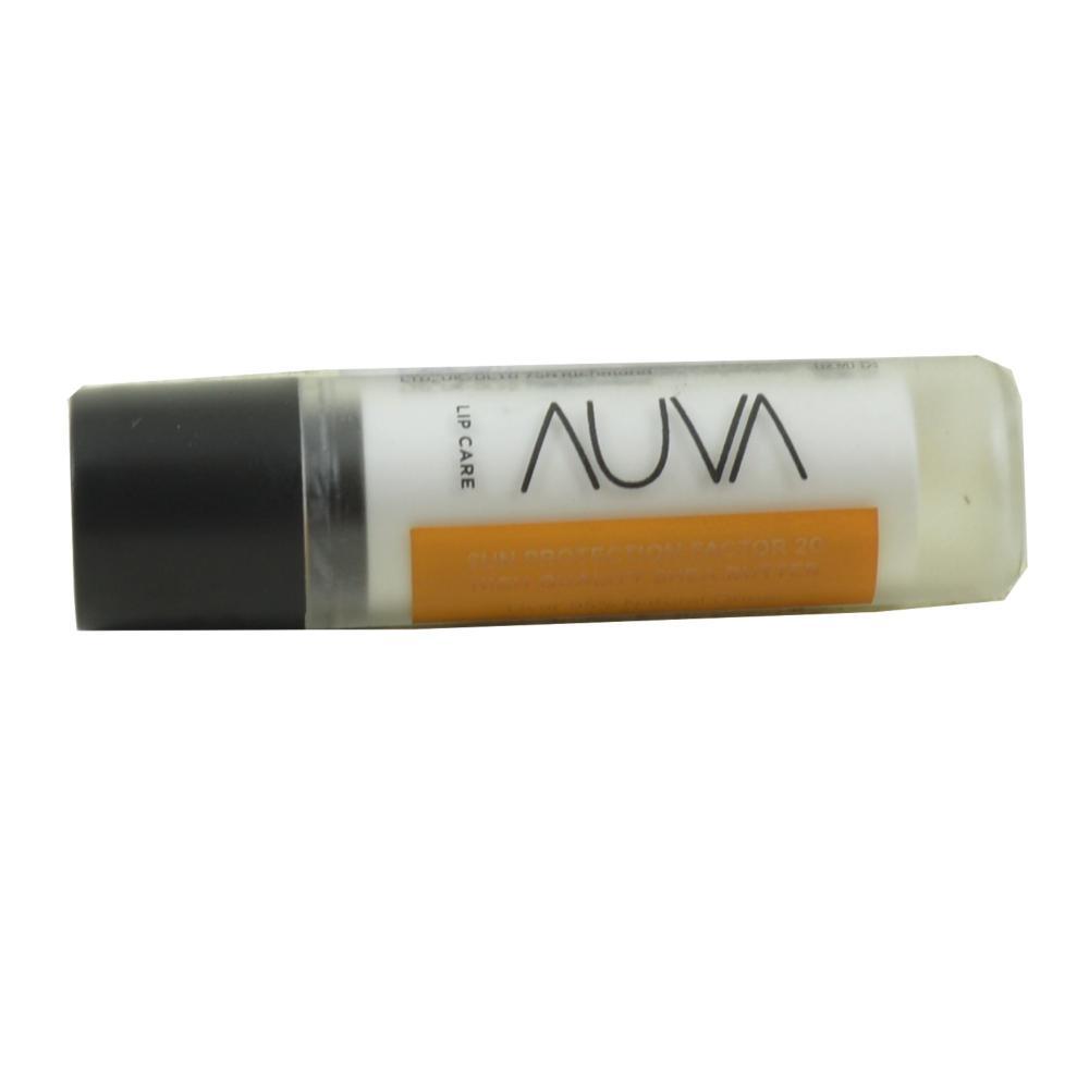Nuva Lip Care Sun Protection Factor 20