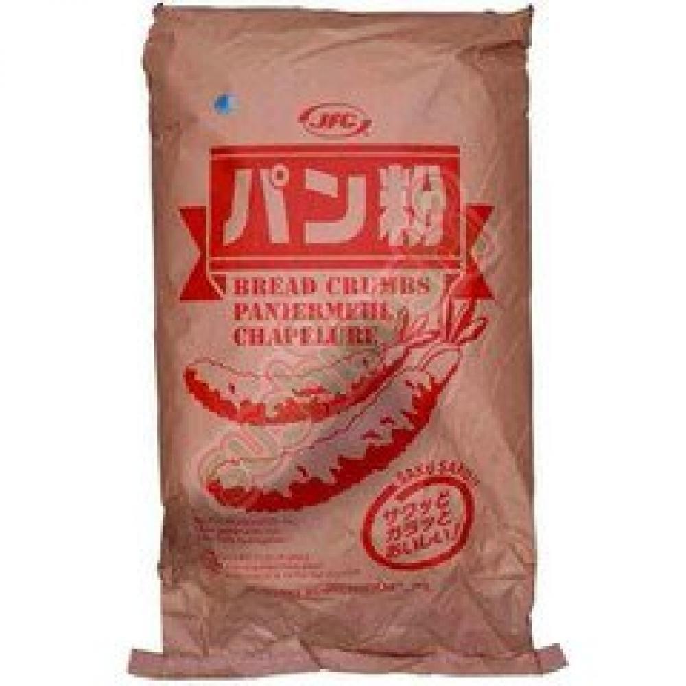 JFC Panko Japanese Breadcrumbs 7Kg