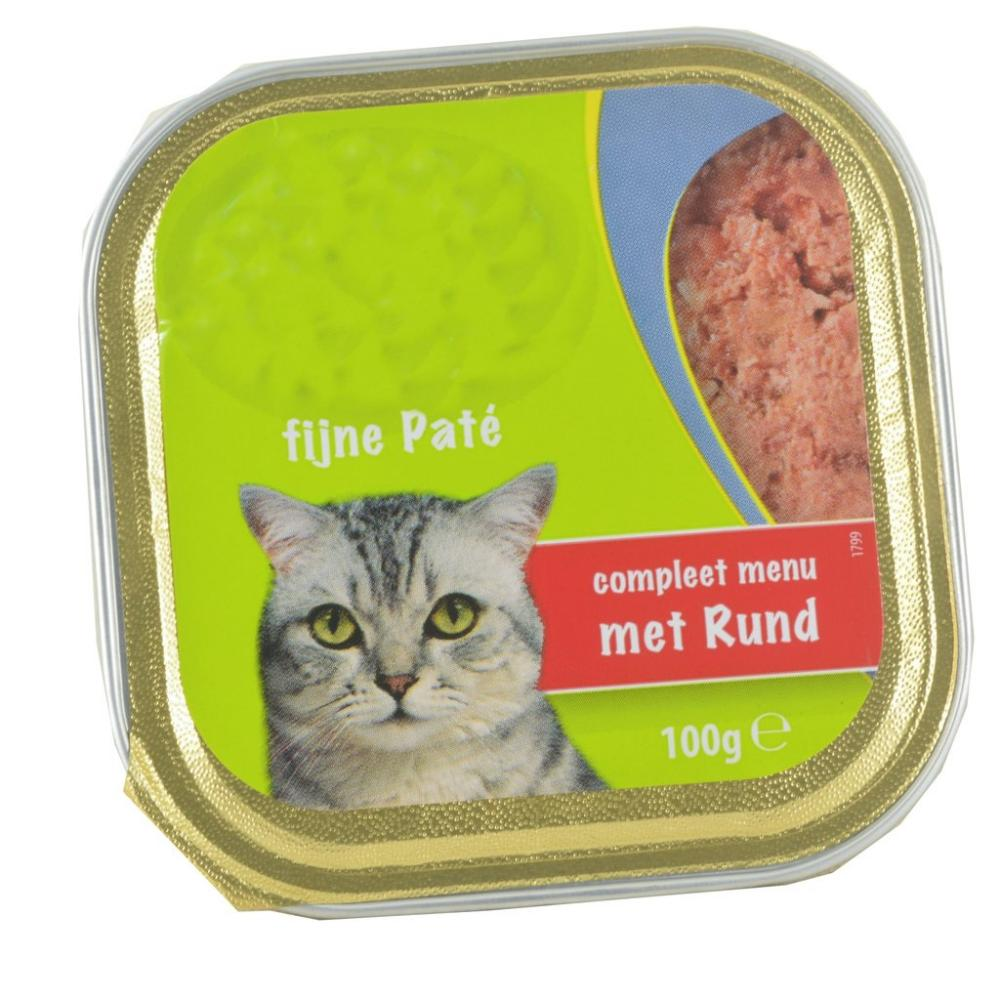 Perfectly Good Fine Pate 100g