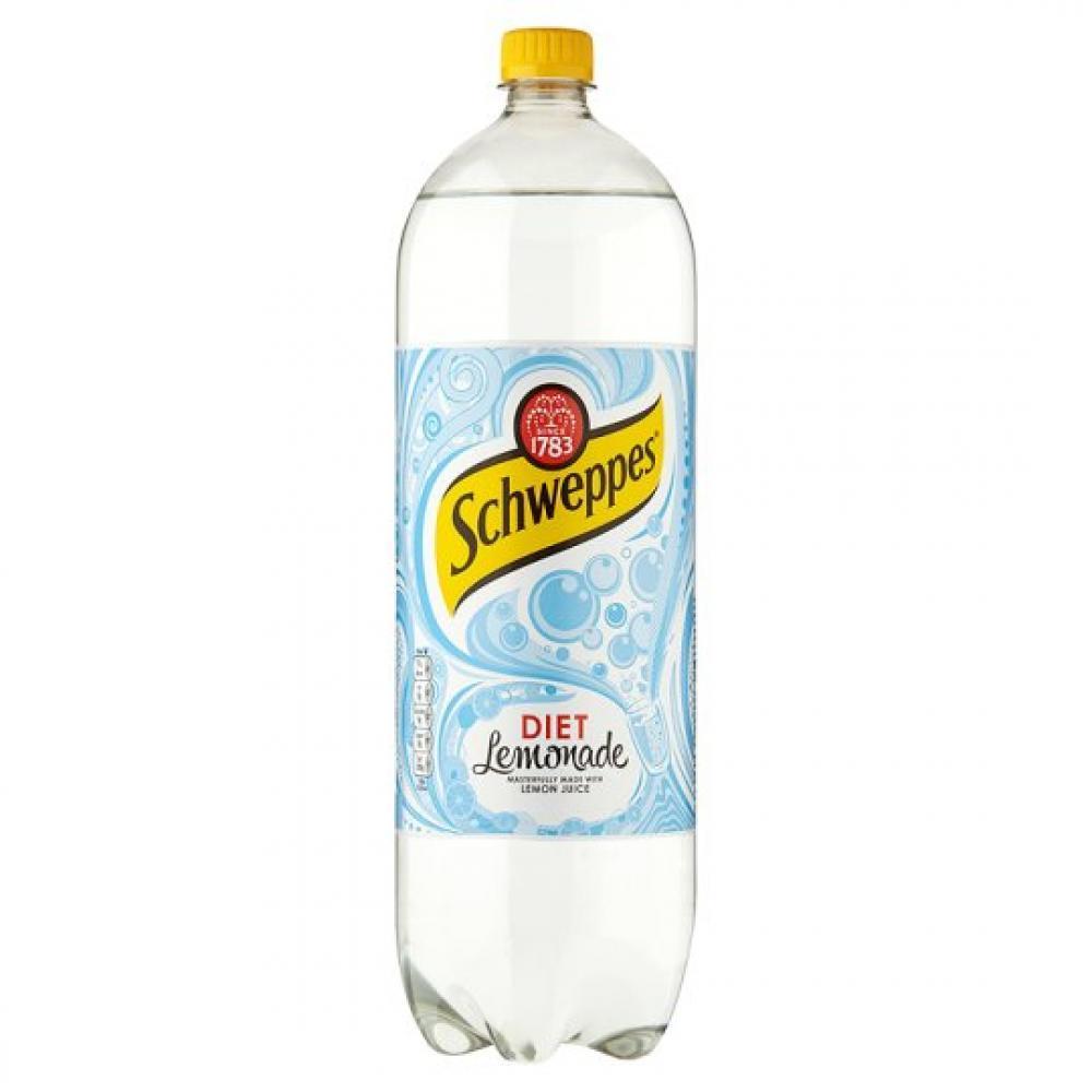 How Does the Lemonade Diet Work?