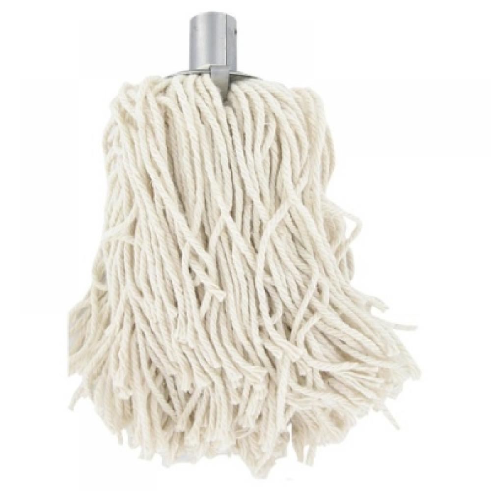 Unbranded Mop Head Various Colours